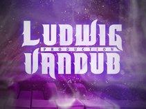 Ludwigvandub