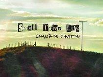 Cameron Clayton