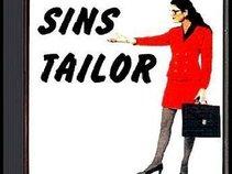 sins tailor