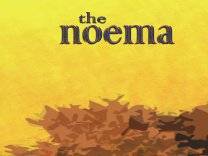 Image for The Noema