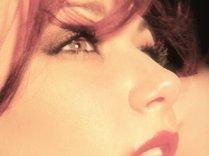 Image for Erin McDougald, Flapper Girl