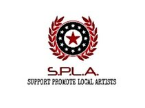 S.P.L.A. (Support Promote Local Artists)