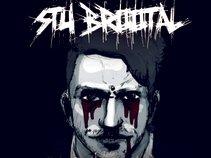 Stu Brootal
