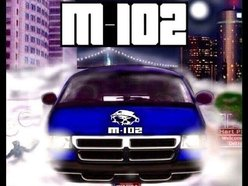 Image for M-102