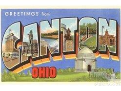 Sean Kelley & The Ohio Jukes