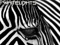 WhiteLights