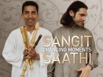 Sangit Saathi
