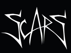 Image for Scars