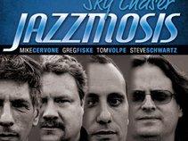 Jazzmosis