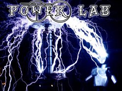 Image for Power Lab