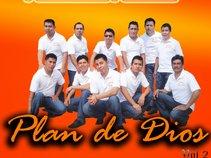 Ministerio Musical Plan de Dios