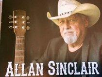 Allan Sinclair