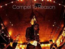 Compel To Reason