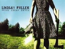 Lindsay Fuller