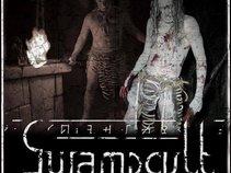SwampCult