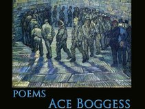 Ace Boggess