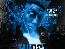 HI-c Da Juice