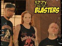 Jizzy & the Blasters