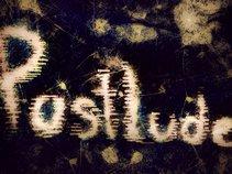 Postlude