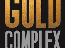 Gold Complex