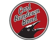 Carl Rundown Band