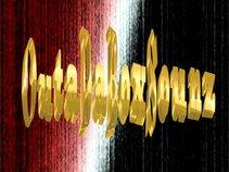 Outdboxsounz - Rob H.