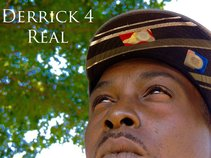 Derrick4Real