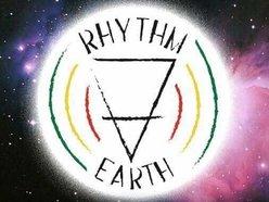 Image for Rhythm Earth