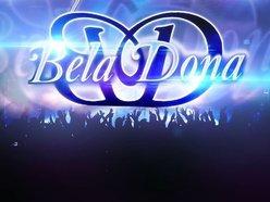 Image for Be'la Dona