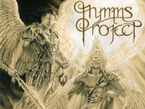 Hymns Project