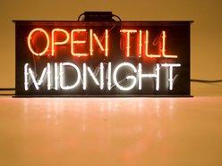 Image for Open Till Midnight