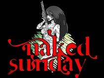 Naked Sunday