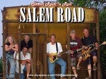 Salem Road