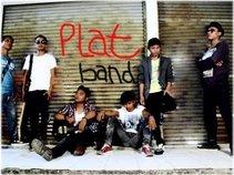 PLAT Band