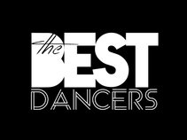 The Best Dancers