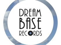 DreamBase Records