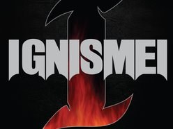 Image for Ignismei