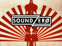 Image for soundzero