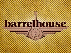 Image for Barrelhouse
