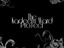 The Kadeem Ward Project