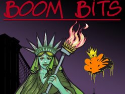 Image for Boom Bits