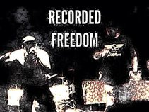 Recorded Freedom