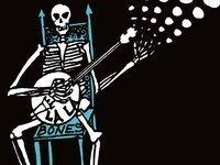 La La Bones