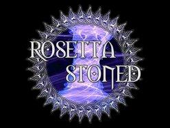 Image for Rosetta Stoned