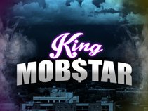 King Mobstar