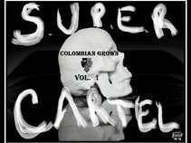 SUPER CARTEL