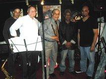 Mo Jazz Funk Band