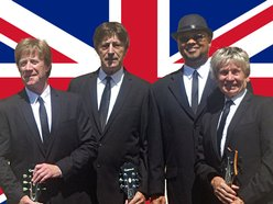 Image for The British Invasion