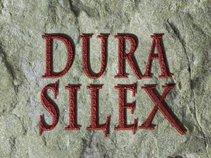 Dura Silex