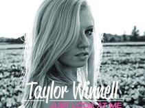 Taylor Winnell